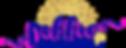 cropped-navy-logo-e15354764626481_edited