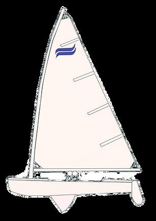 kisspng-sailboat-sailboat-finn-sailing-s