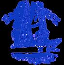fahajo_logo-turquise_edited.png