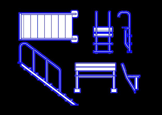 lépcső-létra-pad.png