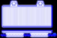 úszó ponton kikötő marina yacht