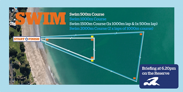 Swim-all-Map-768x388.png