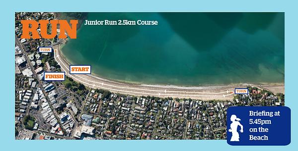Junior-Run-2.5km-Map.png