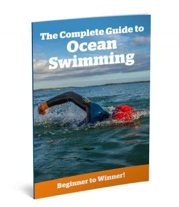 book-ocean-swimming-360x415.jpg