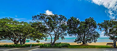 kohimarama-beach-nzplaces-1-of-1.jpg