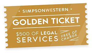 Simpson Western - Beach Series Email Ima