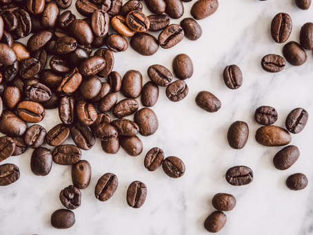 The Spring Cleanse Upgrade: My Coffee Enema Experience