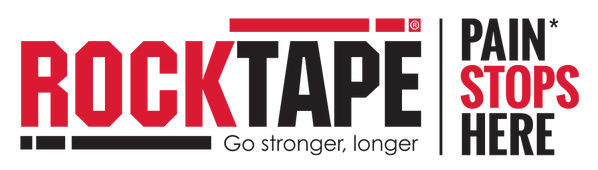 RockTape Logo Colour With Tag Line.png