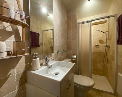 Salle de bain Sittelle_3.JPEG