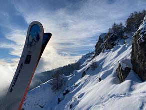 ski dans cabine.JPG