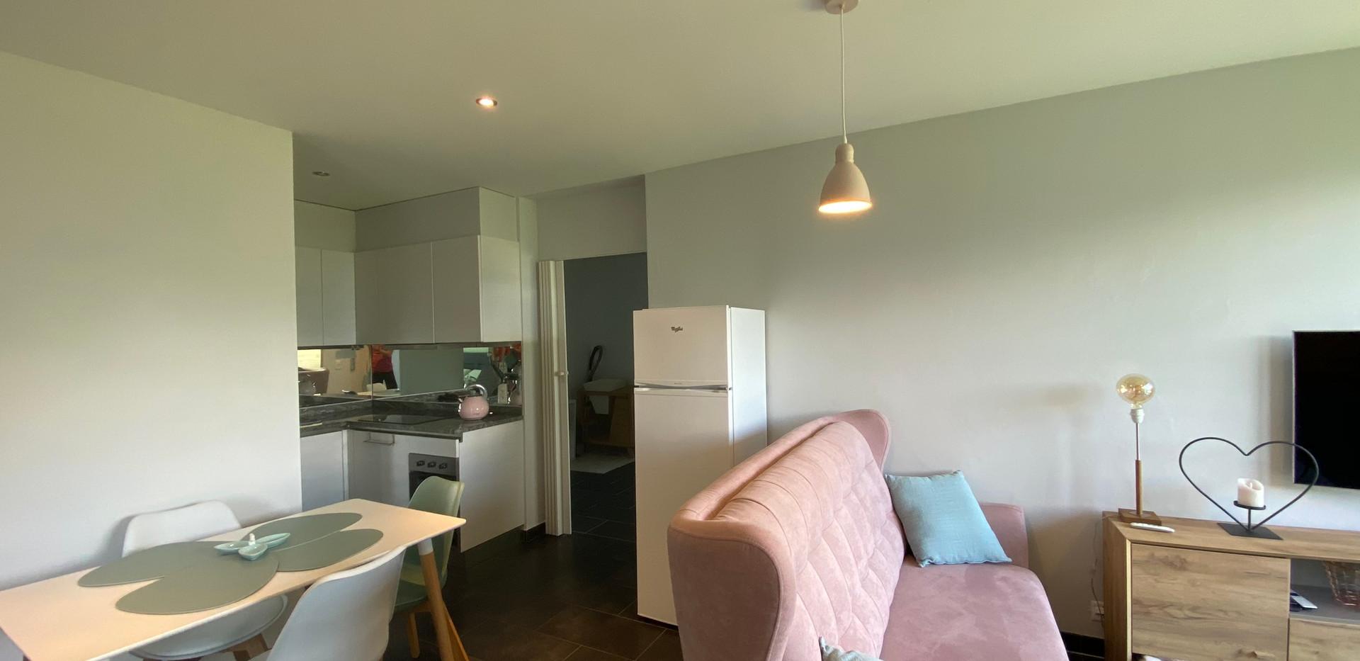 Appartement Nid_5.JPEG