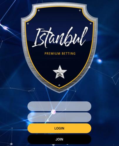 [먹튀사이트] 이스탄불 토토검증 먹튀검증은 먹튀메이저사이트