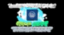 메이저사이트, 메이저토토사이트, 메이저안전사이트, 메이저공원, 메이저토토, 레드방패