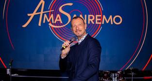 AmaSanremo, il grande salto per i giovani verso Sanremo 2021 é su Rai 1 e Radio 2