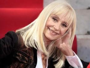 Ci lascia Raffaella Carrà, l'icona della televisione