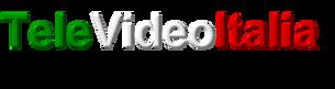 TeleVideoItaliade