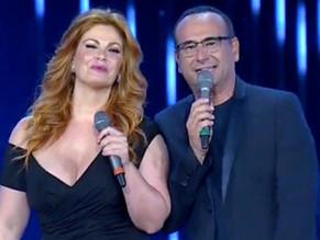 Seat Music Awards 2021 premia anche Amadeus e Maria De Filippi