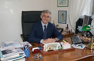 Corriere d'Italia