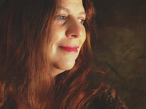 Un sogno lungo una vita, è l'inedito di Victoria Linardi, firmato Maggio/Golino