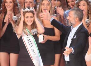 Rai 1 e Miss Italia, divorzio poco consensuale. Il direttore Leone: niente più concorso in tv, il co