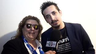 a Storie di Vite online e Cyberbullismo parla l'influencer Roberto Lipari