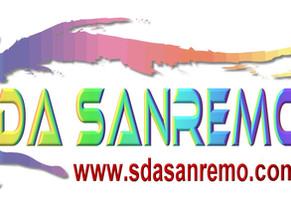 Una Voce per Sanremo in Tour. Seguono in Europa le selezioni canori alla ricerca di giovani talenti.