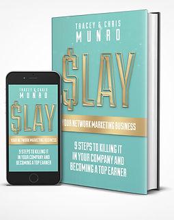 Slay-Mockup-3.jpg