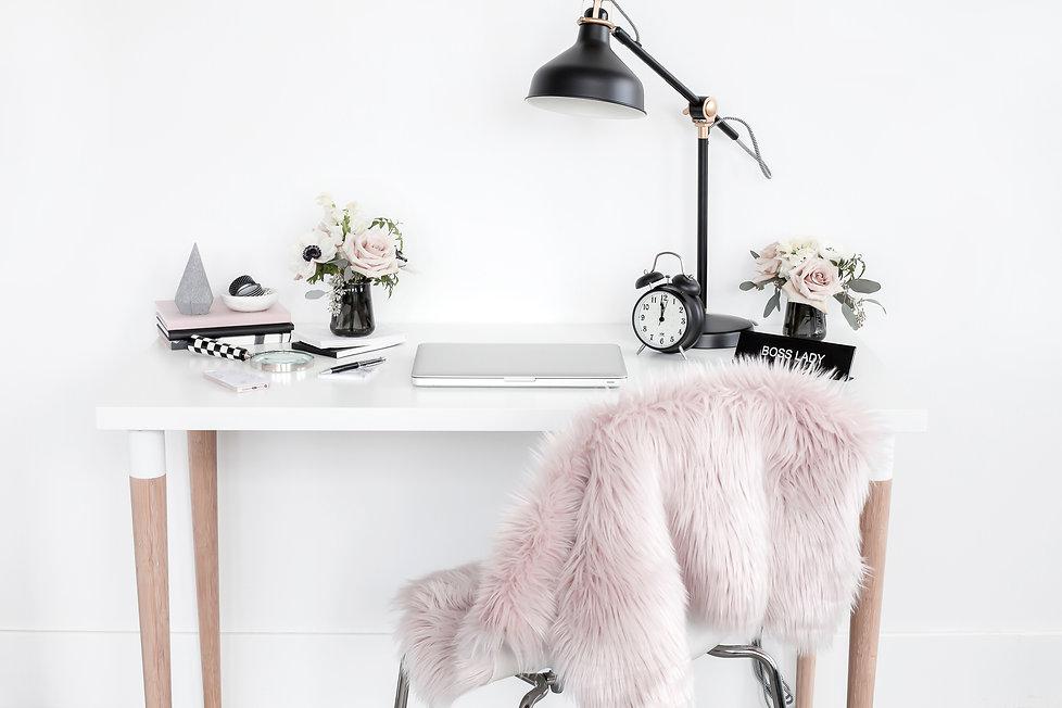 haute-stock-photography-muted-blush-black-workspace-final-36.jpg
