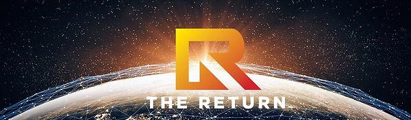 The Return 0920.jpg