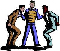 3 Men.jpg