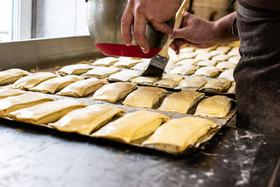La panetiere des arcades boulangerie pat