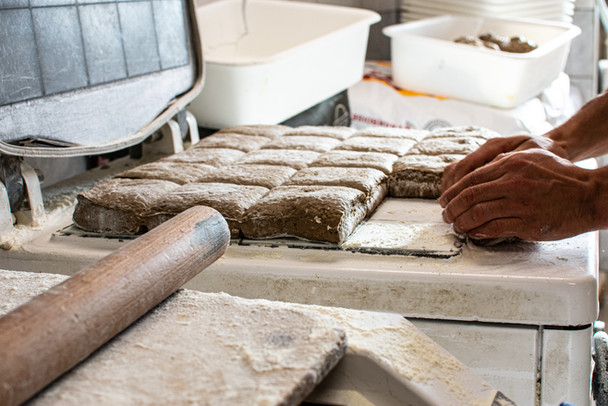 La panetiere des arcades boulangerie patisserie le thillot vosges traiteur