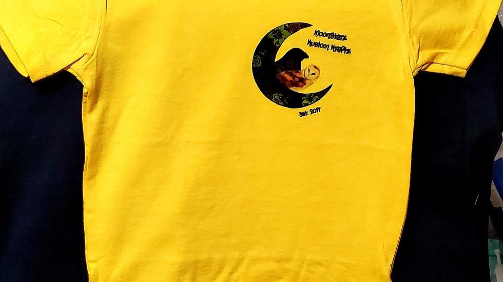 Kids MKK Logo Shirt