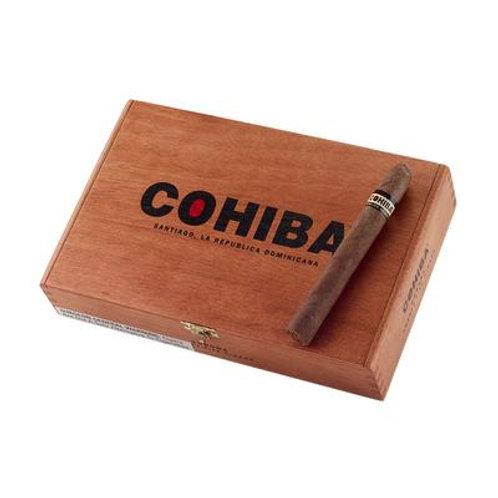 Cohiba Carona