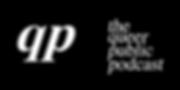 QP + QP text Rectangle.png