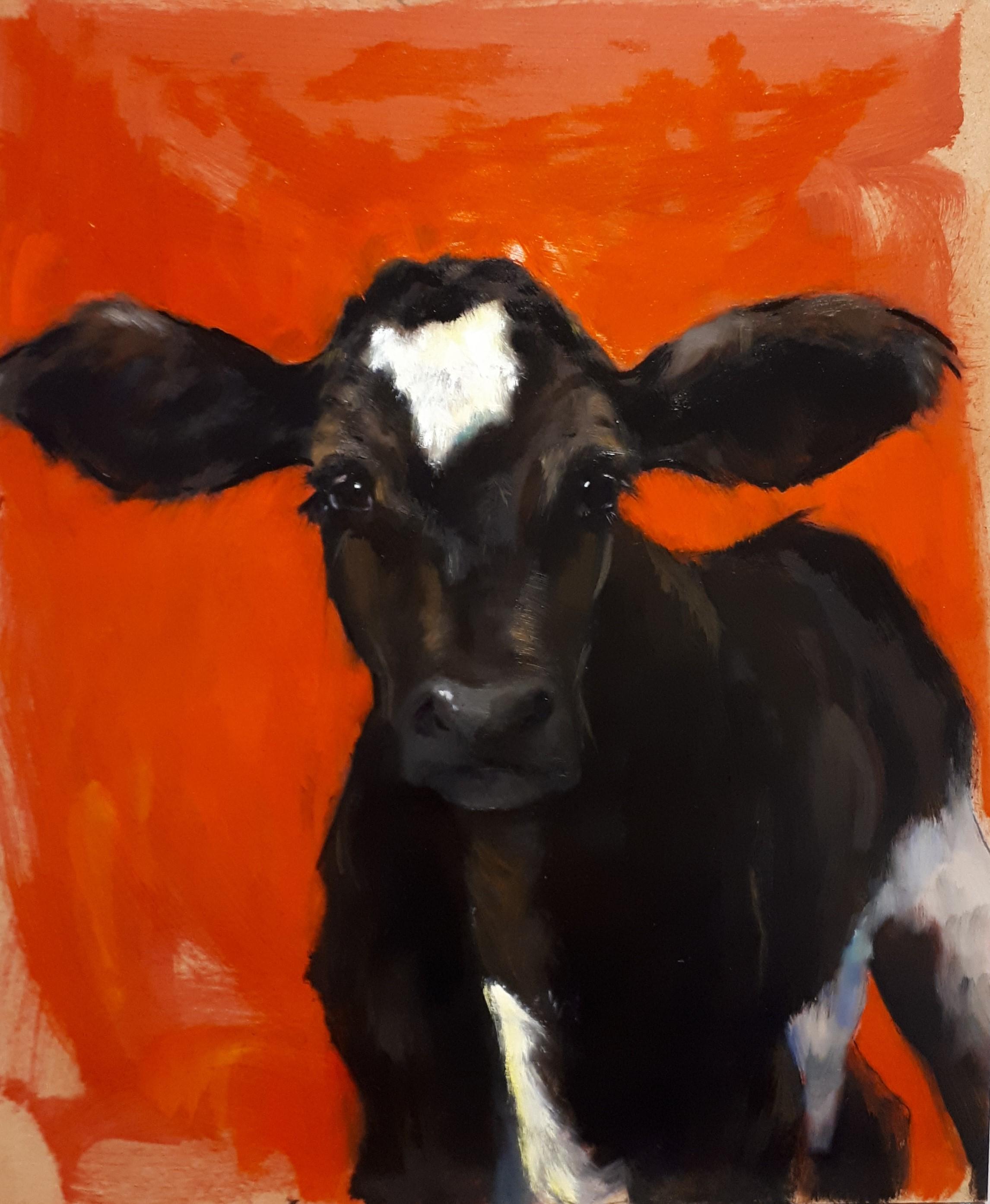 Calf Killeri