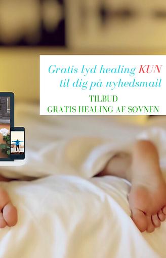 tilbud_gratis_healing_af_søvnen_leadpage