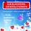 Thumbnail: Pakke med begge bøger - Kærlighedsgenerationen og Heal Kroppen med Lyd