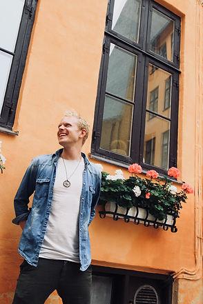 Zimon_Færdige_fotos-052.jpg