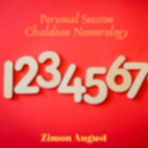 Personal Session Chaldean Numerology.png