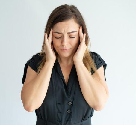 Alerte mal-être, déprime - 12 Attitudes barrières a adopter