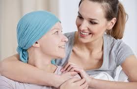 La sophrologie pour soulager les effets du cancer
