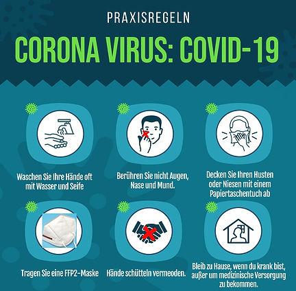 Copy of Green Coronavirus Prevention Instagram Image - Made with PosterMyWall_edited.jpg