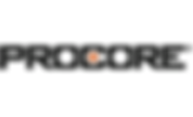 procore_logo_wtsquare-530x321.png