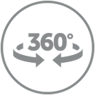icon-360-150x150.png