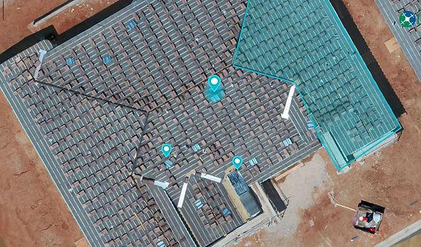Roof Still shot.JPG