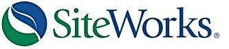 logosw.JPG