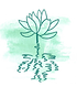 Logo_Flower Only.png