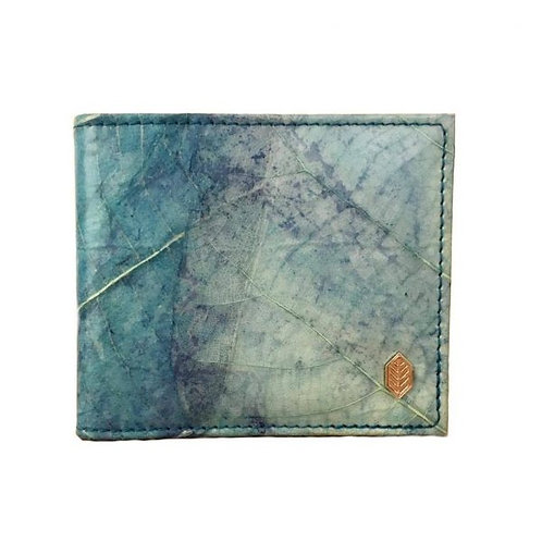 LEAF CARD WALLET