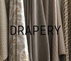Drapery.png